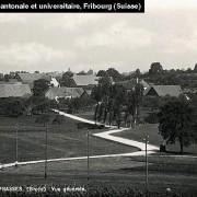 Frasses - 1934
