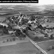 Frasses - 1954