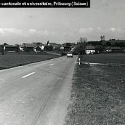 Frasses - 1977