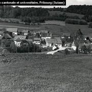 Granges-de-Vesin - 1977