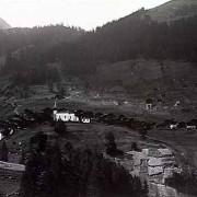 Grimentz - 1910