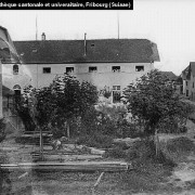 Montet - 1888