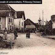 Montet - 1904
