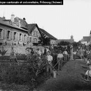 Montet - 1913
