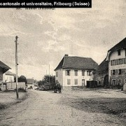 Montet - 1915