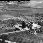 Montet - 1945
