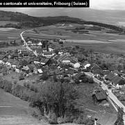 Montet - 1954