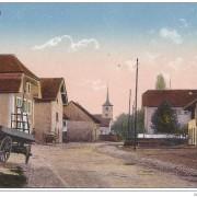 Montet - 1900